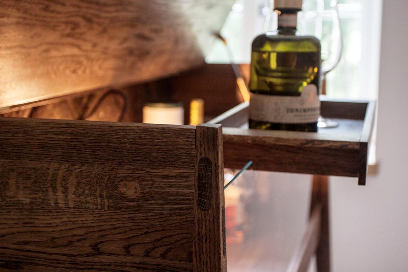 IMG_9620bar-cabinet-minibar-home-bar-sideboard-buffet-baarikapp-whiskey-bar-cabinet-mid-century-19