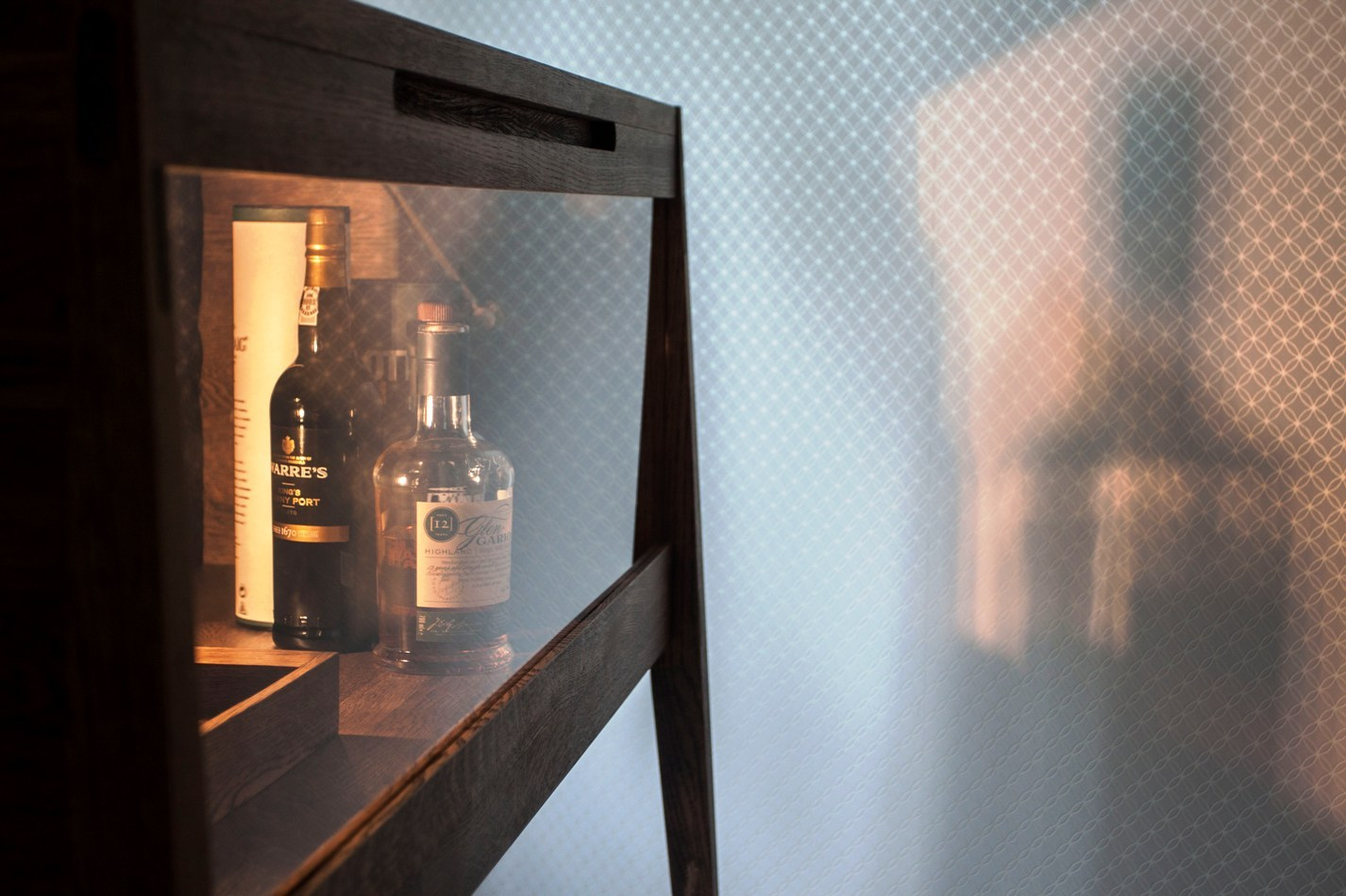 bar-cabinet-minibar-home-bar-sideboard-buffet-baarikapp-whiskey-bar-cabinet-mid-century-19_9630