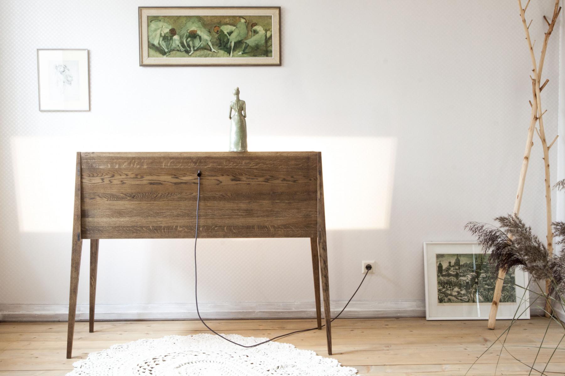 bar-cabinet-minibar-home-bar-sideboard-buffet-baarikapp-whiskey-bar-cabinet-mid-century-18