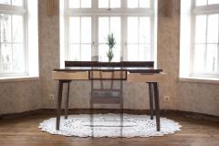 eritellimus-mööbel-arvutilaud-täispuit-sahtlitega-kirjutuslaud-4