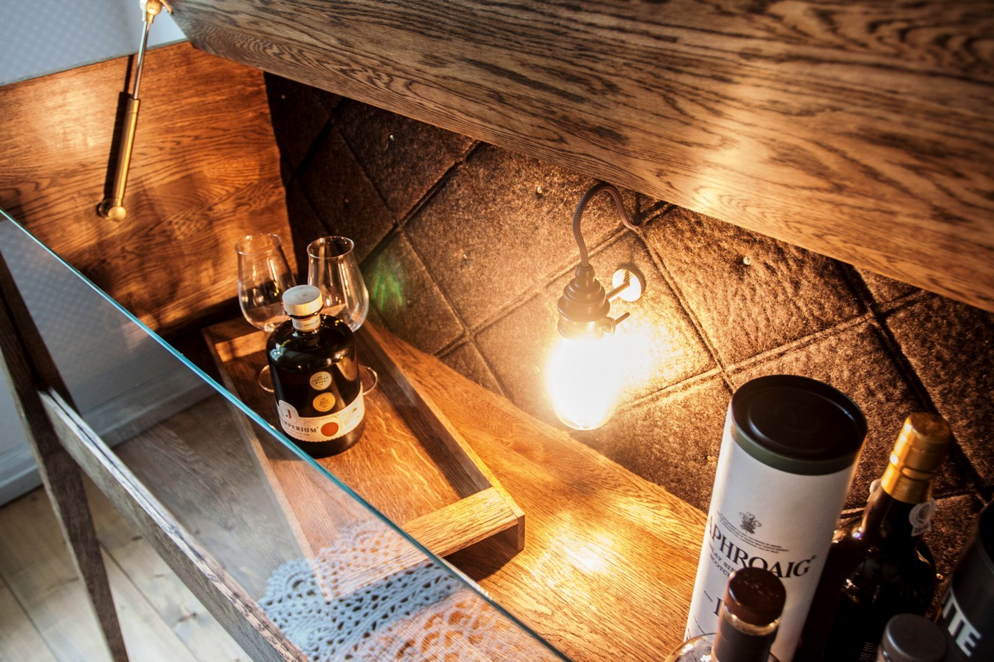 bar-cabinet-minibar-home-bar-sideboard-buffet-baarikapp-whiskey-bar-cabinet-mid-century-19_9554_1
