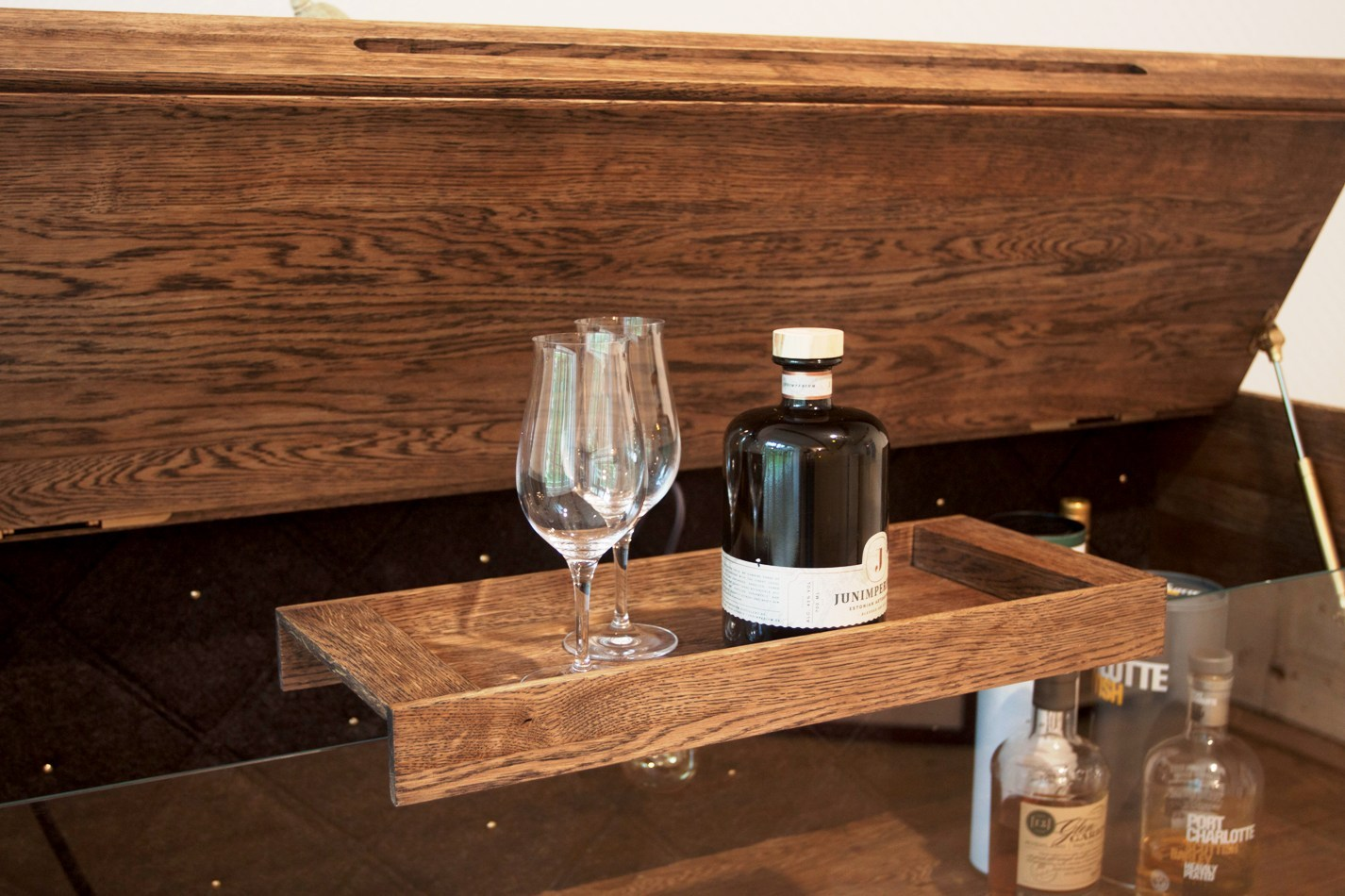 bar-cabinet-minibar-home-bar-sideboard-buffet-baarikapp-whiskey-bar-cabinet-mid-century-19_9585
