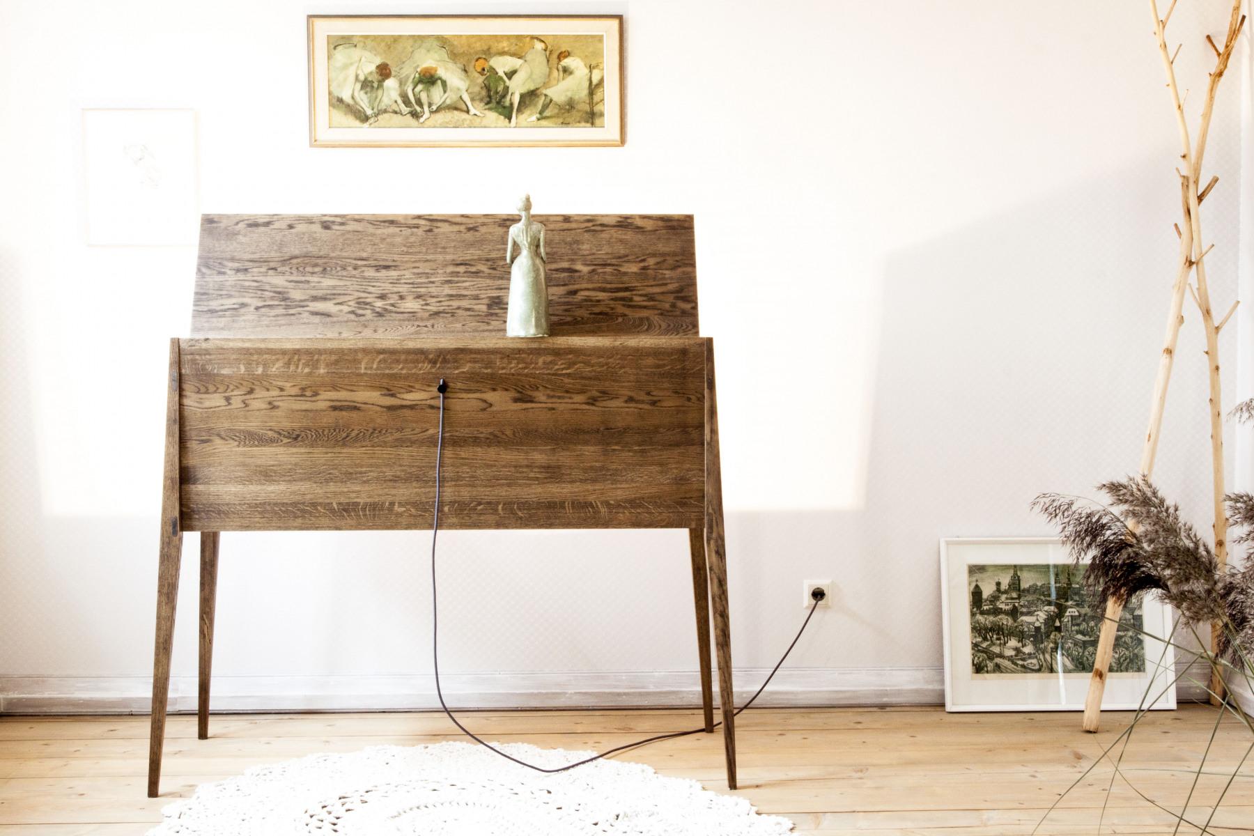 bar-cabinet-minibar-home-bar-sideboard-buffet-baarikapp-whiskey-bar-cabinet-mid-century-19