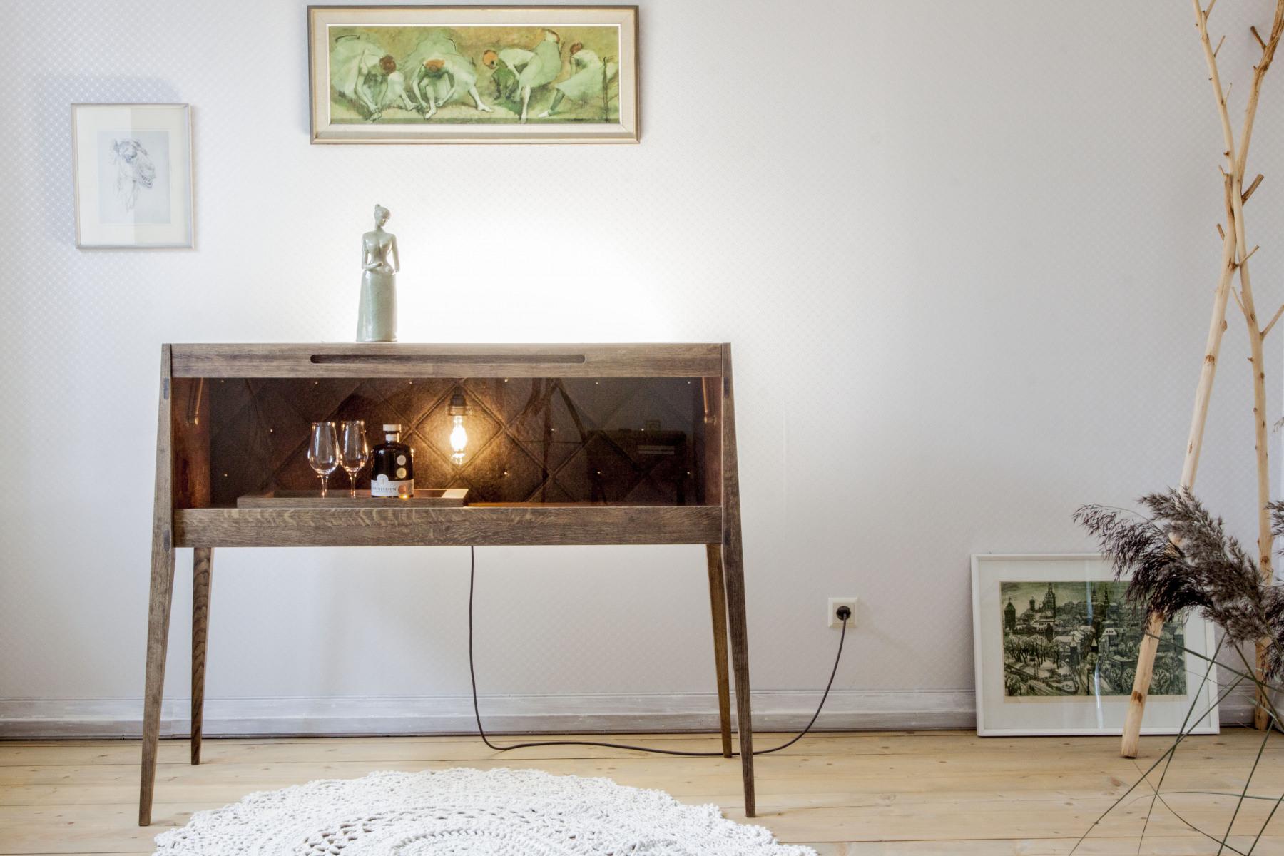 bar-cabinet-minibar-home-bar-sideboard-buffet-baarikapp-whiskey-bar-cabinet-mid-century-4