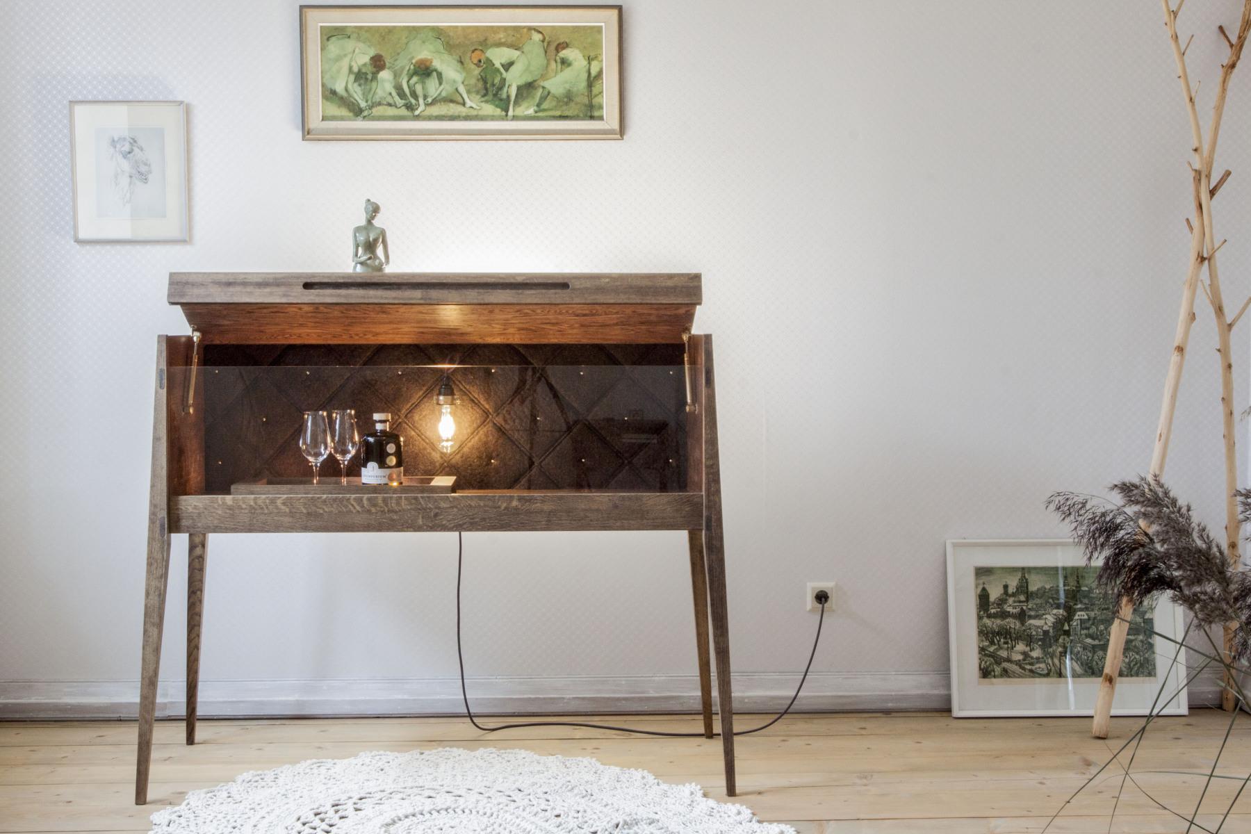 bar-cabinet-minibar-home-bar-sideboard-buffet-baarikapp-whiskey-bar-cabinet-mid-century-7