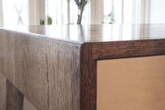 eritellimus-mööbel-arvutilaud-täispuit-sahtlitega-kirjutuslaud-2