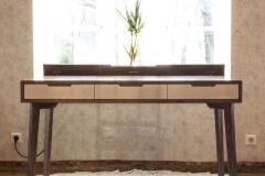 eritellimus-mööbel-arvutilaud-täispuit-sahtlitega-kirjutuslaud-5
