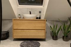 eritellimus-tööstuslik-metall-ja-puit-valamukapp-vannitoamööbel-sahtlitega-valamukapp-2